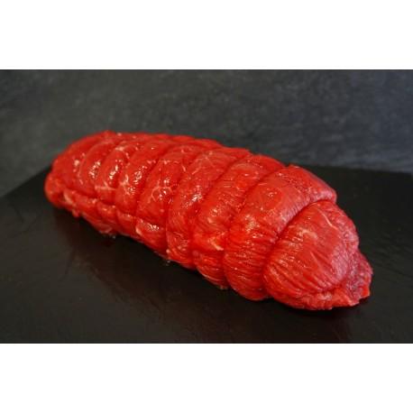 Rôti de Bœuf supérieur