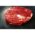 Colis Mixed Grill Bio (5kg)